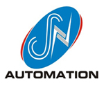 S N Automation
